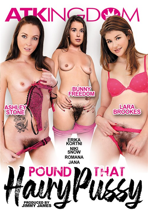 Pound That Hairy Pussy XXX Full Movies Watch online