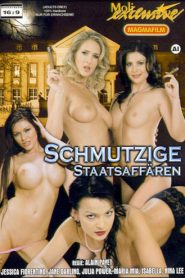 Schmutzige Staatsaffaren Sex Full Movie
