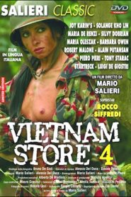 Vietnam IV Sex Full Movie