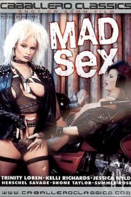 Mad Sex Full Movie