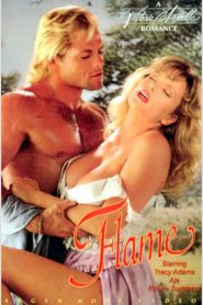 Flame Sex Full Movie