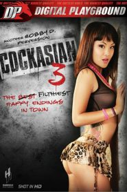 Cockasian 3 Sex Full Movie