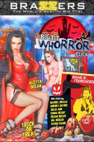 A Big Tit Whorror Flick Sex Full Movie