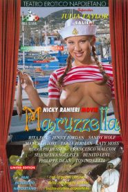 Maruzzella Sex Full Movie