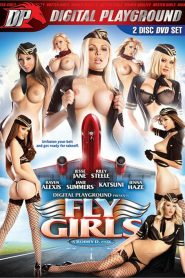 Fly Girls Sex Full Movie