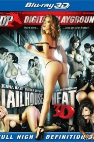 Jailhouse Heat Sex Full Movie