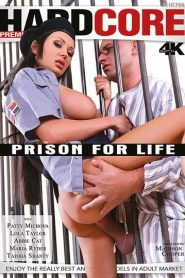 Prison For Life Sex Full Movie