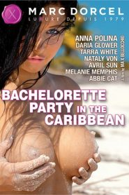 Bachelorette Party in the Caribbean Sex Full Movie