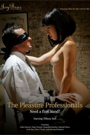 Pleasure Professionals Sex Full Movie