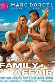 Family Affair Sex Full Movie