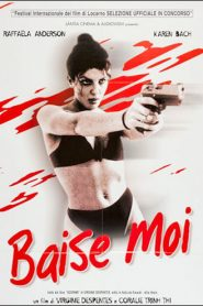 Baise-Moi Sex Full Movie