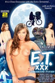 E.T. XXX: A Dreamzone Parody Sex Full Movie