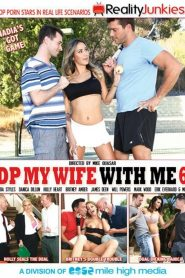 DP My Wife With Me 6 Sex Full Movie