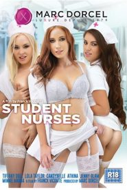 Student Nurses Sex Full Movie