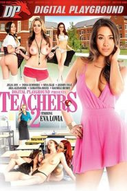 Teachers 2 Sex Full Movie