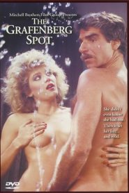 Grafenberg Spot, The Sex Full Movie
