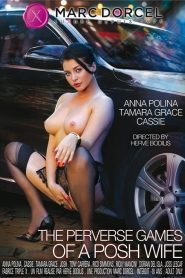 Perverse Games of a Posh Wife, The Sex Full Movie
