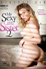 My Sexy Little Sister 2 Sex Full Movie