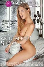 Rebecca l'indecente Sex Full Movie