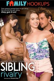 Sibling Rivalry Sex Full Movie