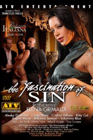 The Fascination of Sin Sex Full Movie