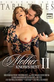 Mother Knows Best II Sex Full Movie