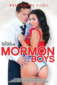 Evil Girls With Mormon Boys Sex Full Movie