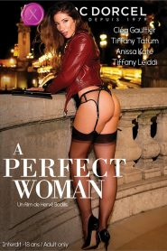 Perfect Woman, A Sex Full Movie