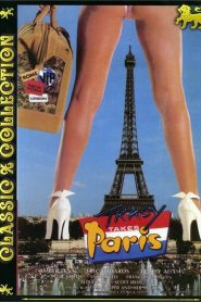 Tracy Takes Paris Sex Full Movie