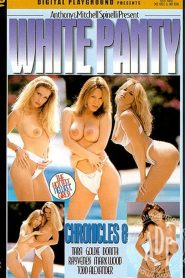 White Panty Chronicles 8 Sex Full Movie