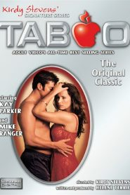 Taboo Sex Full Movie