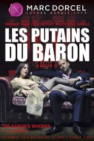 The Barons Whores Sex Full Movie