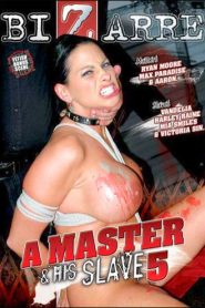 A Master & His Slave 5 Sex Full Movie
