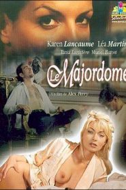 Marc Dorcel – Le Majordome / Carpe Diem Sex Full Movie