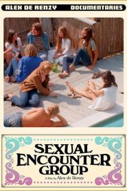 Sexual Encounter Group Sex Full Movie