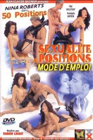 Sexualite et Positions: Mode d'Emploi Sex Full Movie