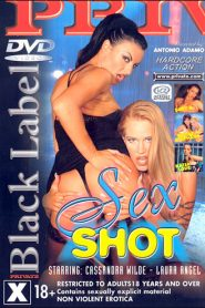 Private Black Label 9: Sex Shot Sex Full Movie