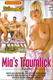 Mia's Traumfick Sex Full Movie