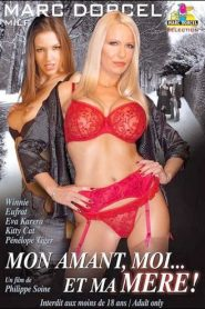 My lover, me, …. and my mother Sex Full Movie