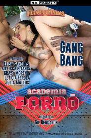Academia Porno Sex Full Movie