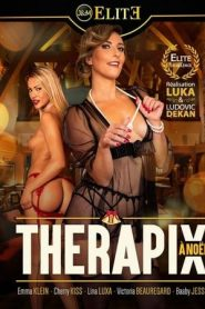 Therapix a Noel Sex Full Movie