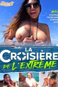 Extreme cruise Sex Full Movie