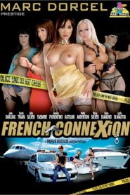 French Connexion Sex Full Movie