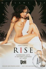 Rise Sex Full Movie