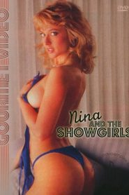 Nina and the Showgirls Sex Full Movie