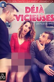 Deja Vicieuses Sex Full Movie