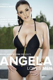 Angela Loves Men Sex Full Movie