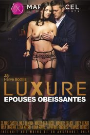 Luxure: epouses obeissantes Sex Full Movies