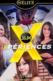 J & M Experiences Sex Full Movie