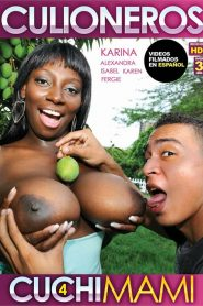 Cuchi Mami Vol 4 Sex Full Movie